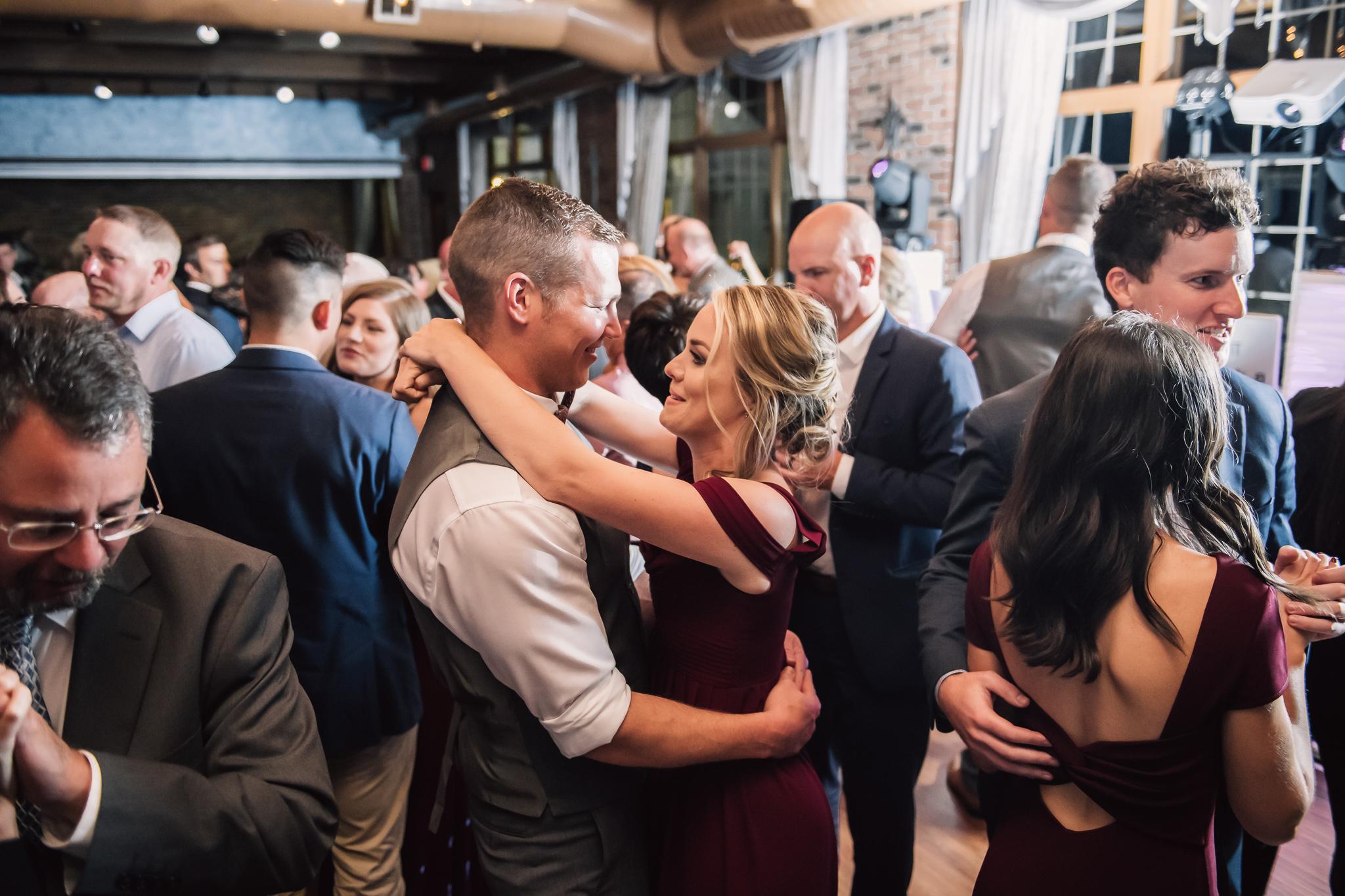 20180928wedding-bailey-594.jpg