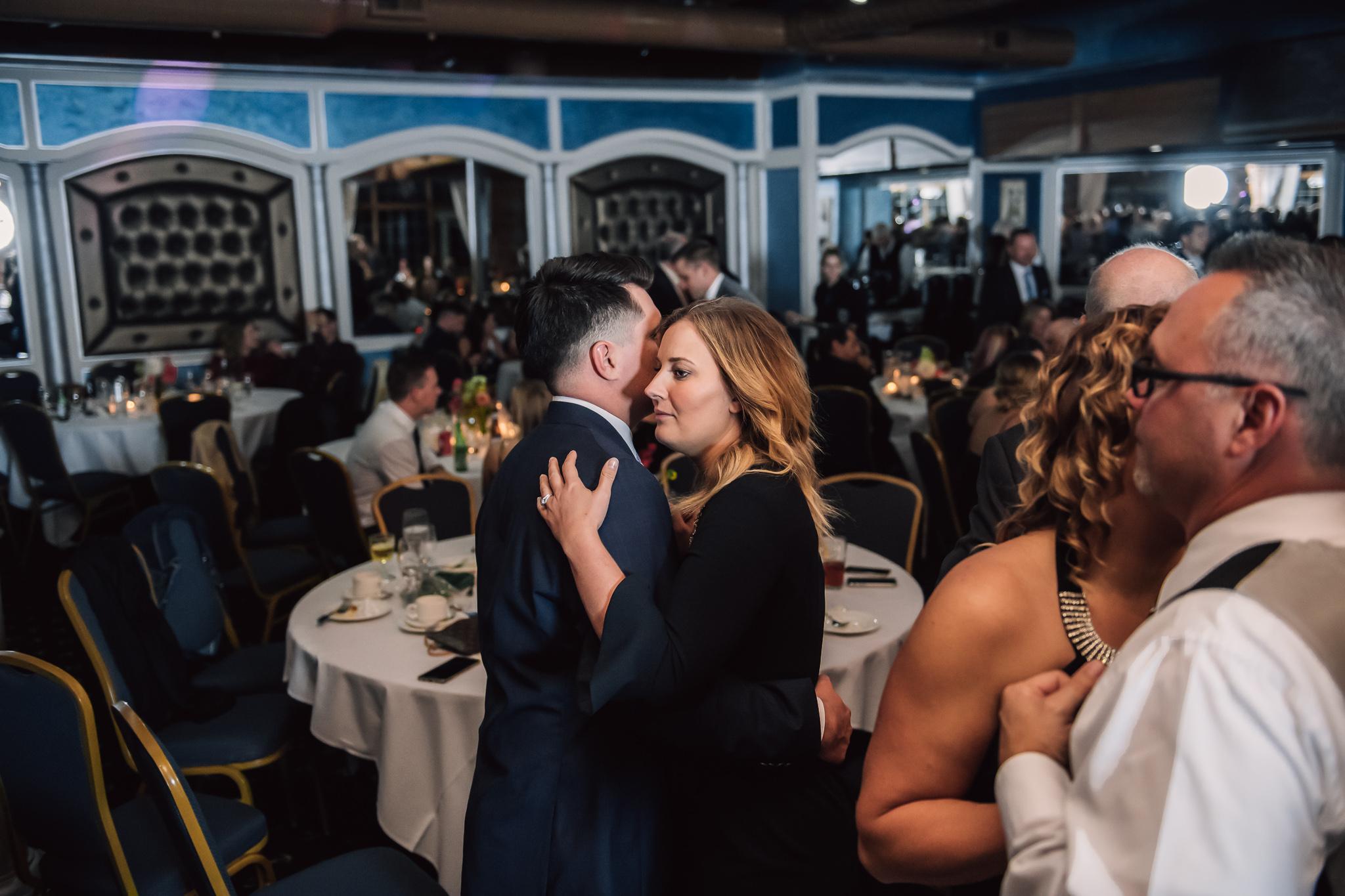 20180928wedding-bailey-592.jpg