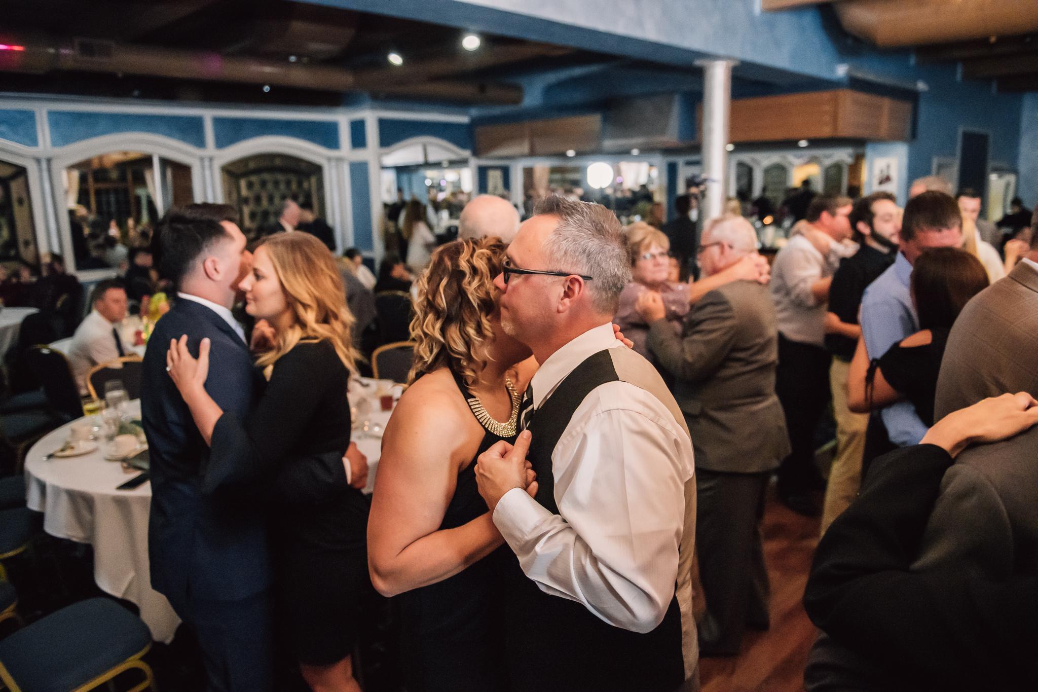 20180928wedding-bailey-591.jpg