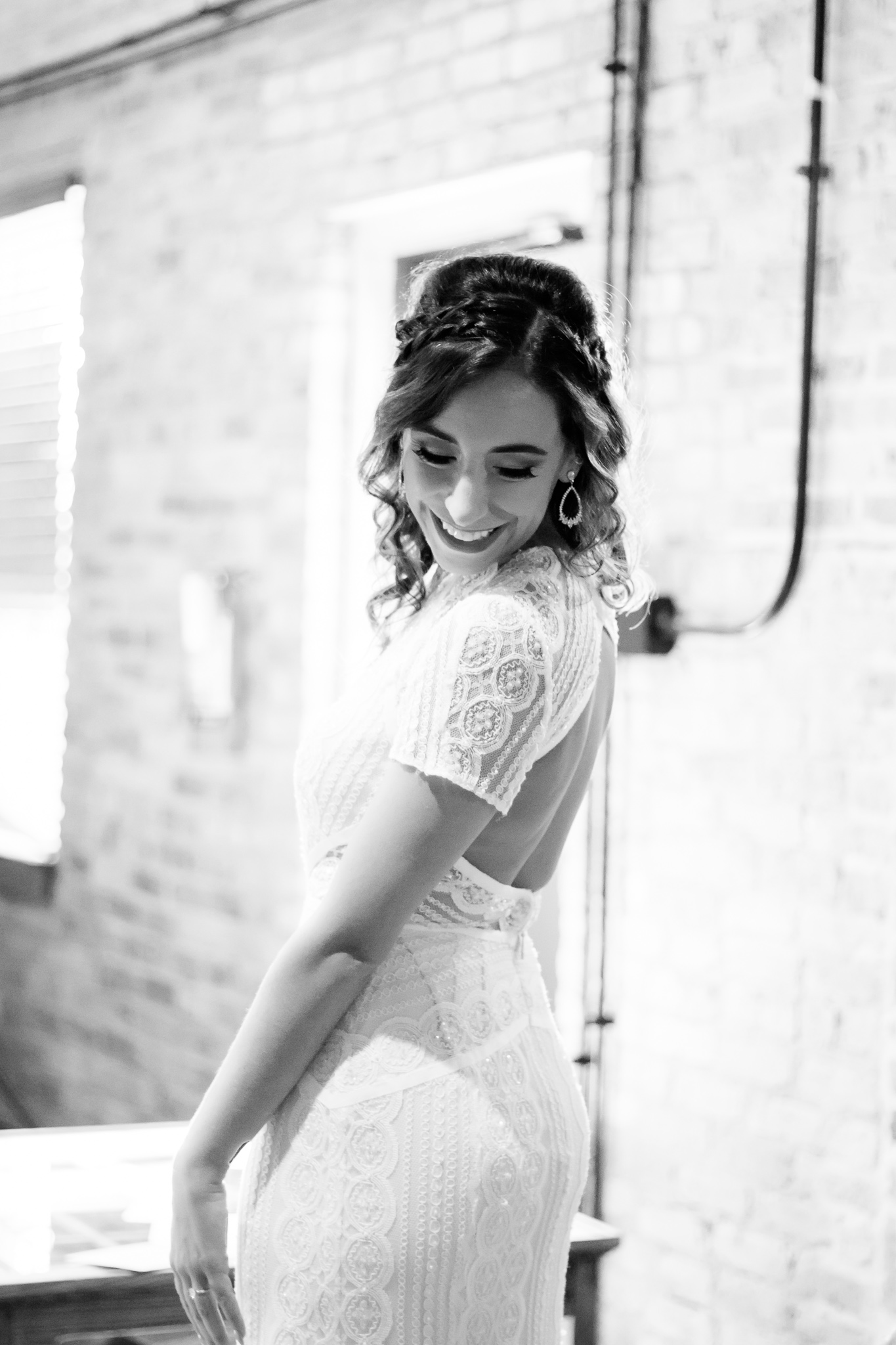 20180915wedding-kyler-michaela-94.jpg