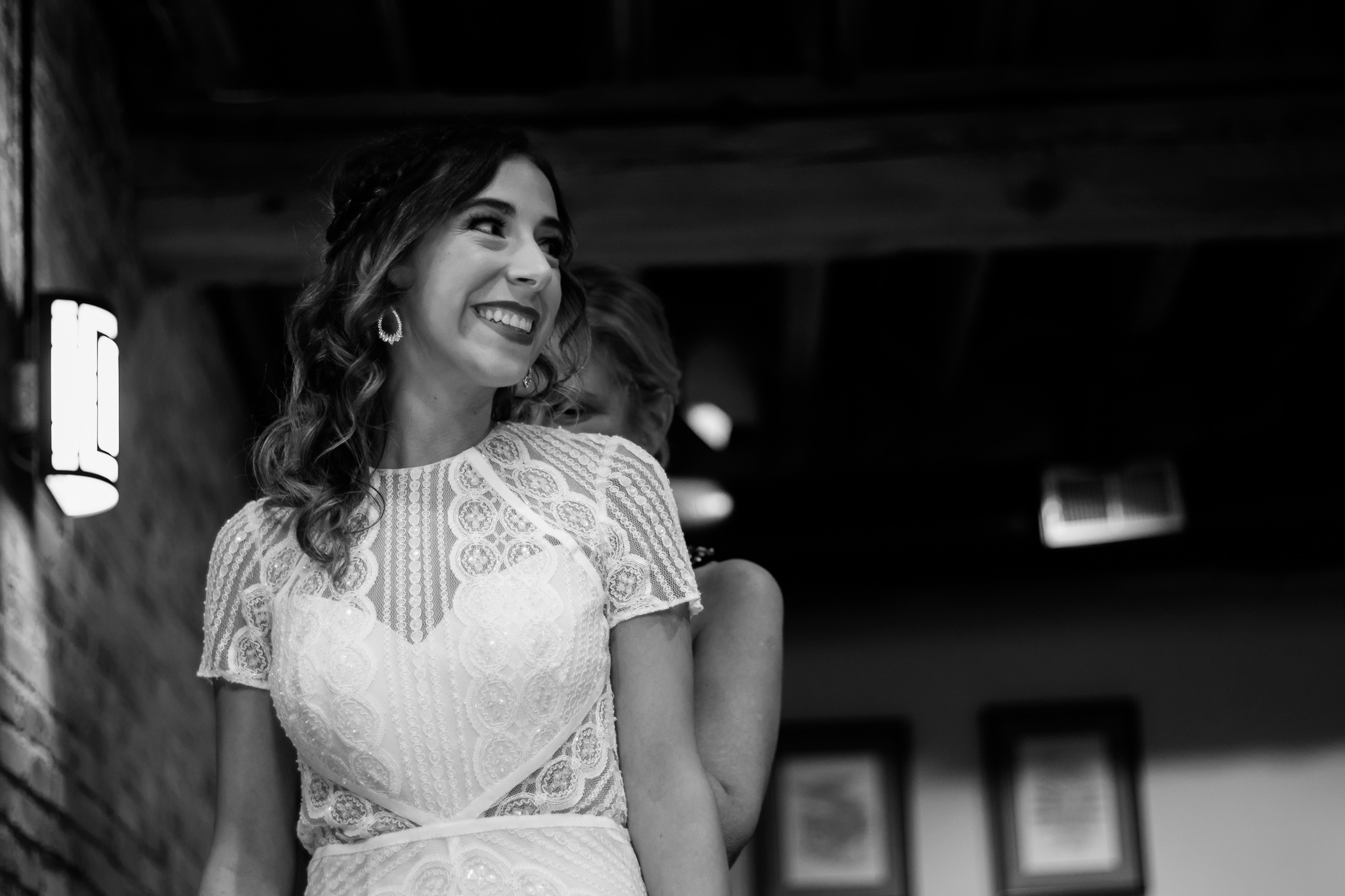 20180915wedding-kyler-michaela-91.jpg