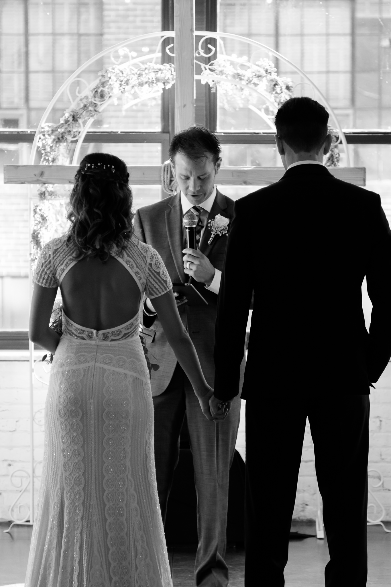 20180915wedding-kyler-michaela-604.jpg