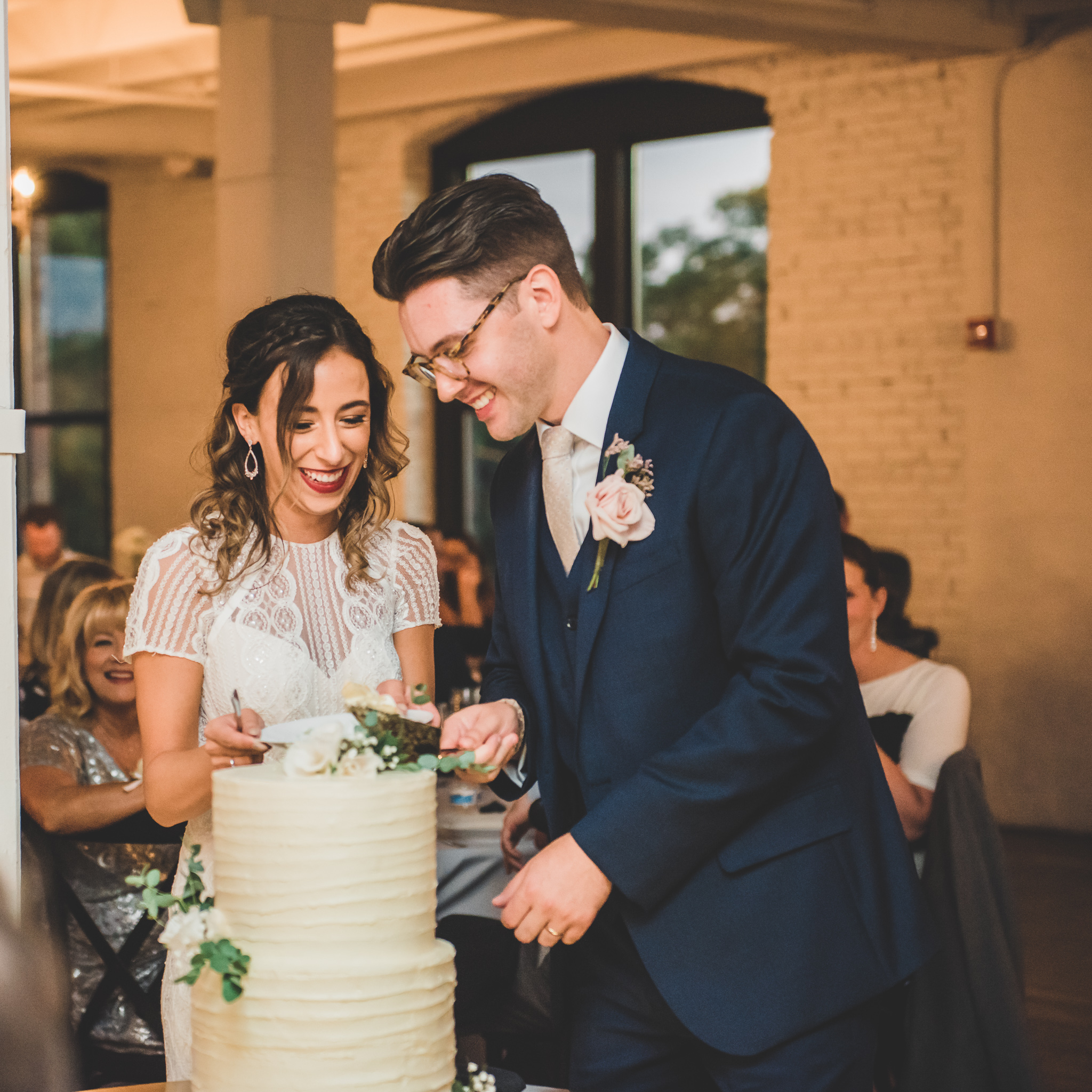 20180915wedding-kyler-michaela-761.jpg