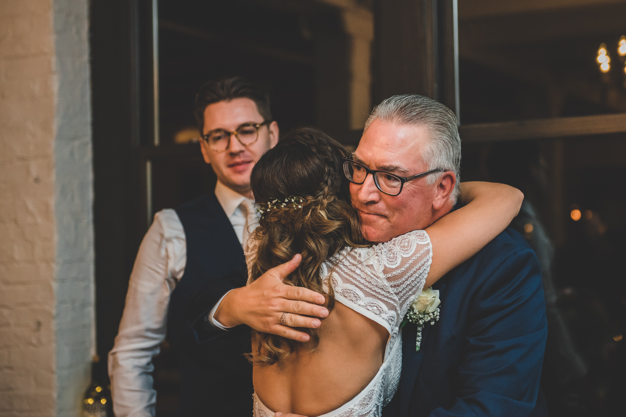 20180915wedding-kyler-michaela-797.jpg