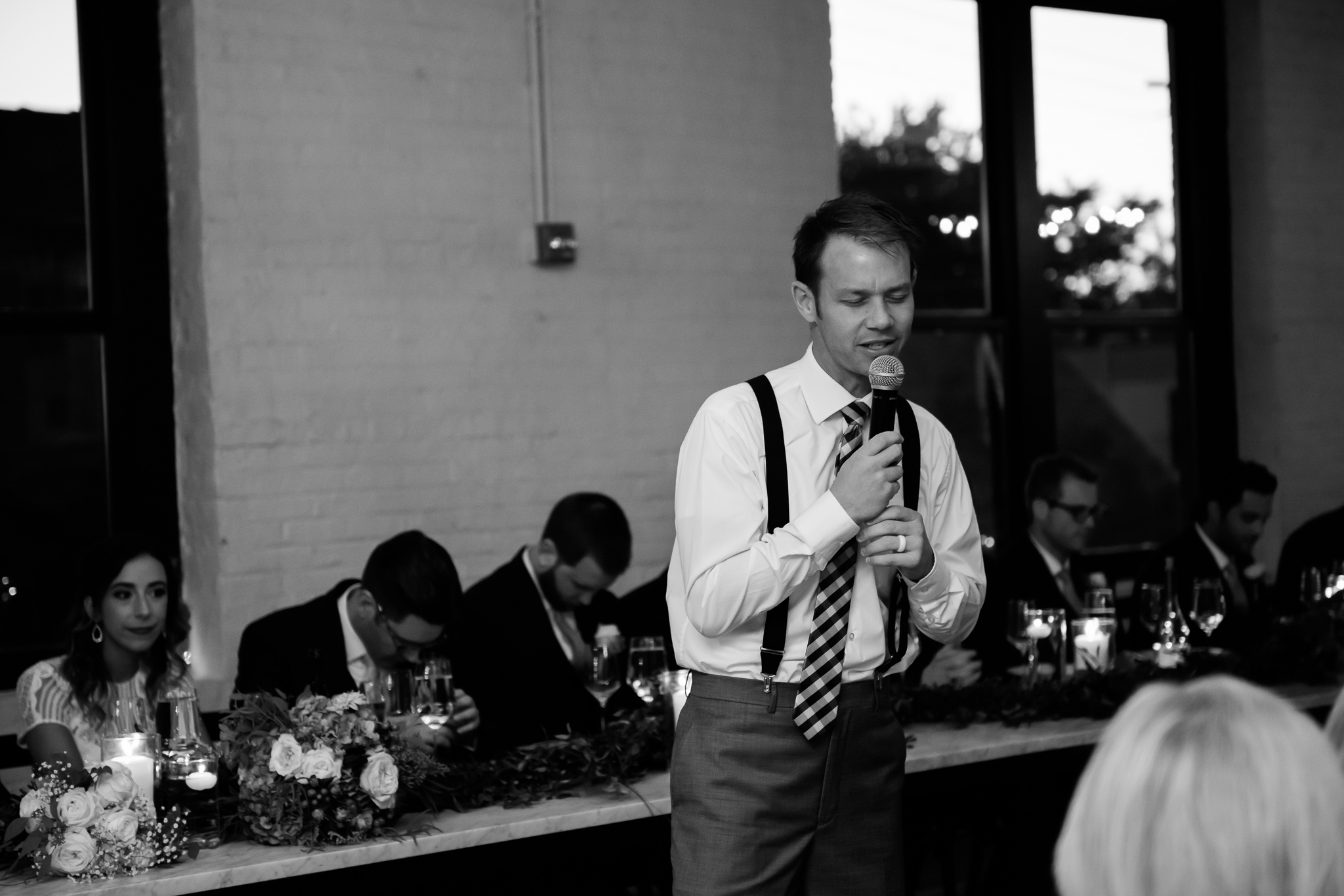 20180915wedding-kyler-michaela-771-2.jpg