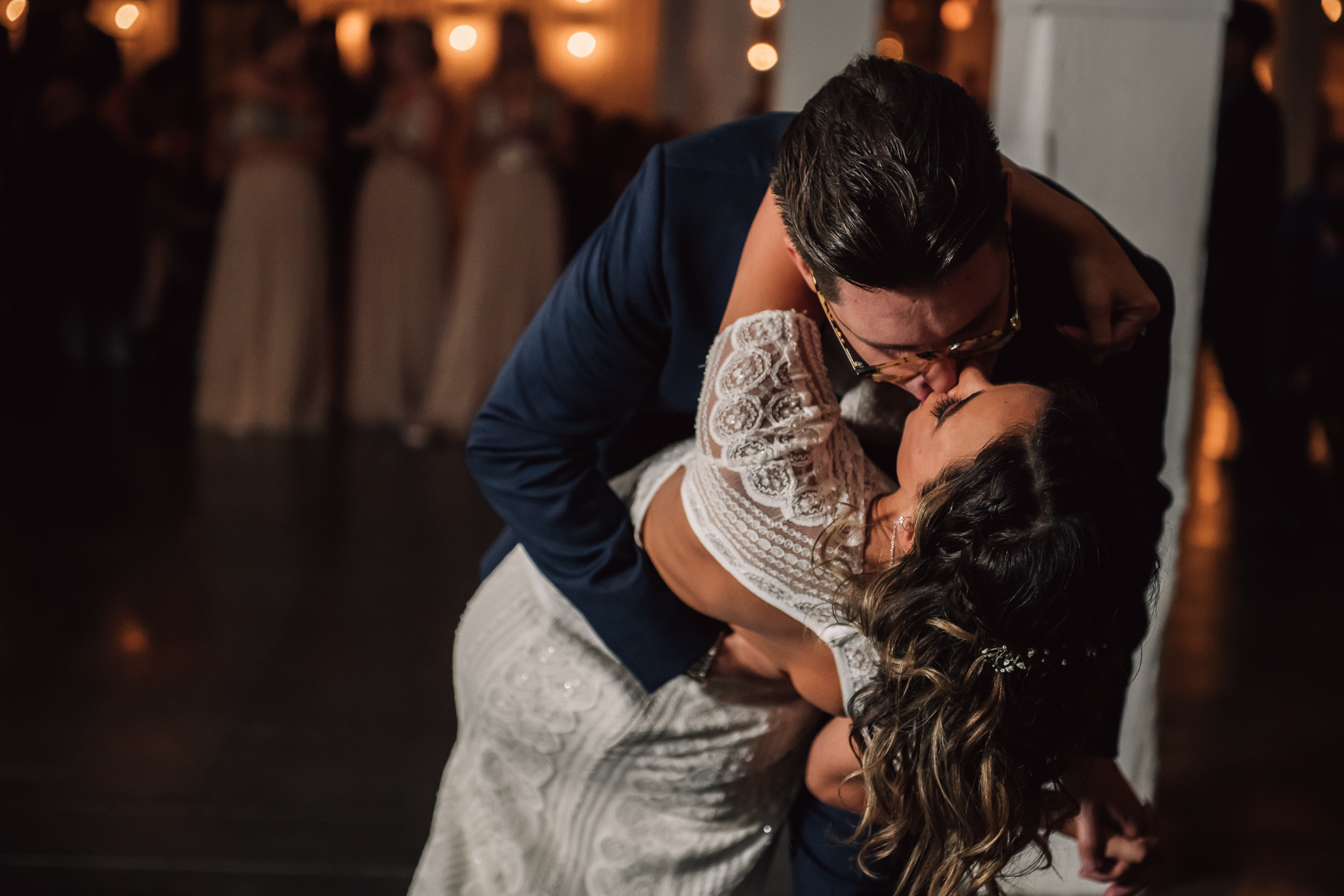 20180915wedding-kyler-michaela-871.jpg