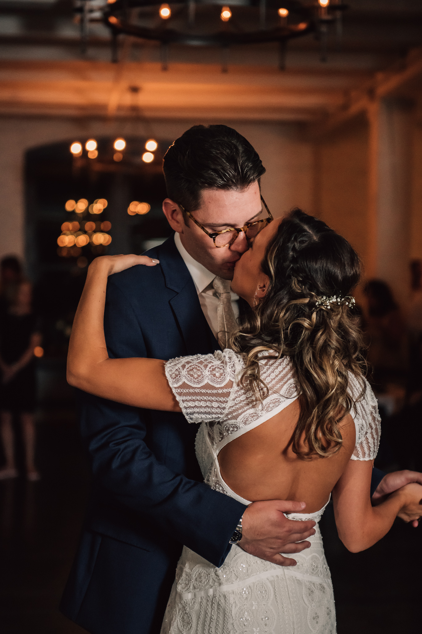 20180915wedding-kyler-michaela-859.jpg