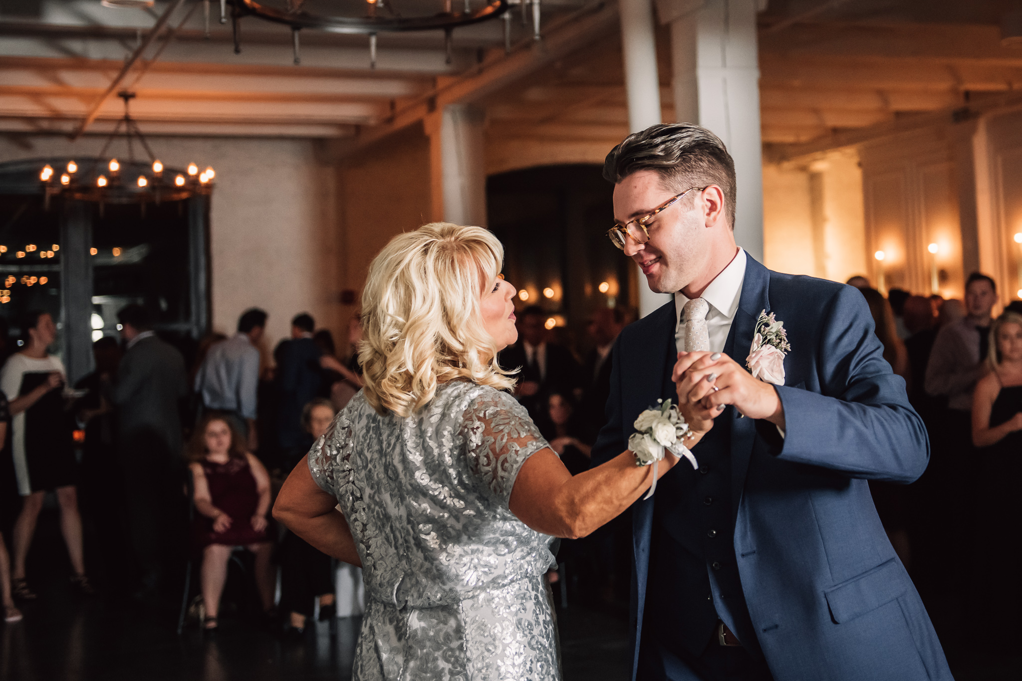 20180915wedding-kyler-michaela-876.jpg