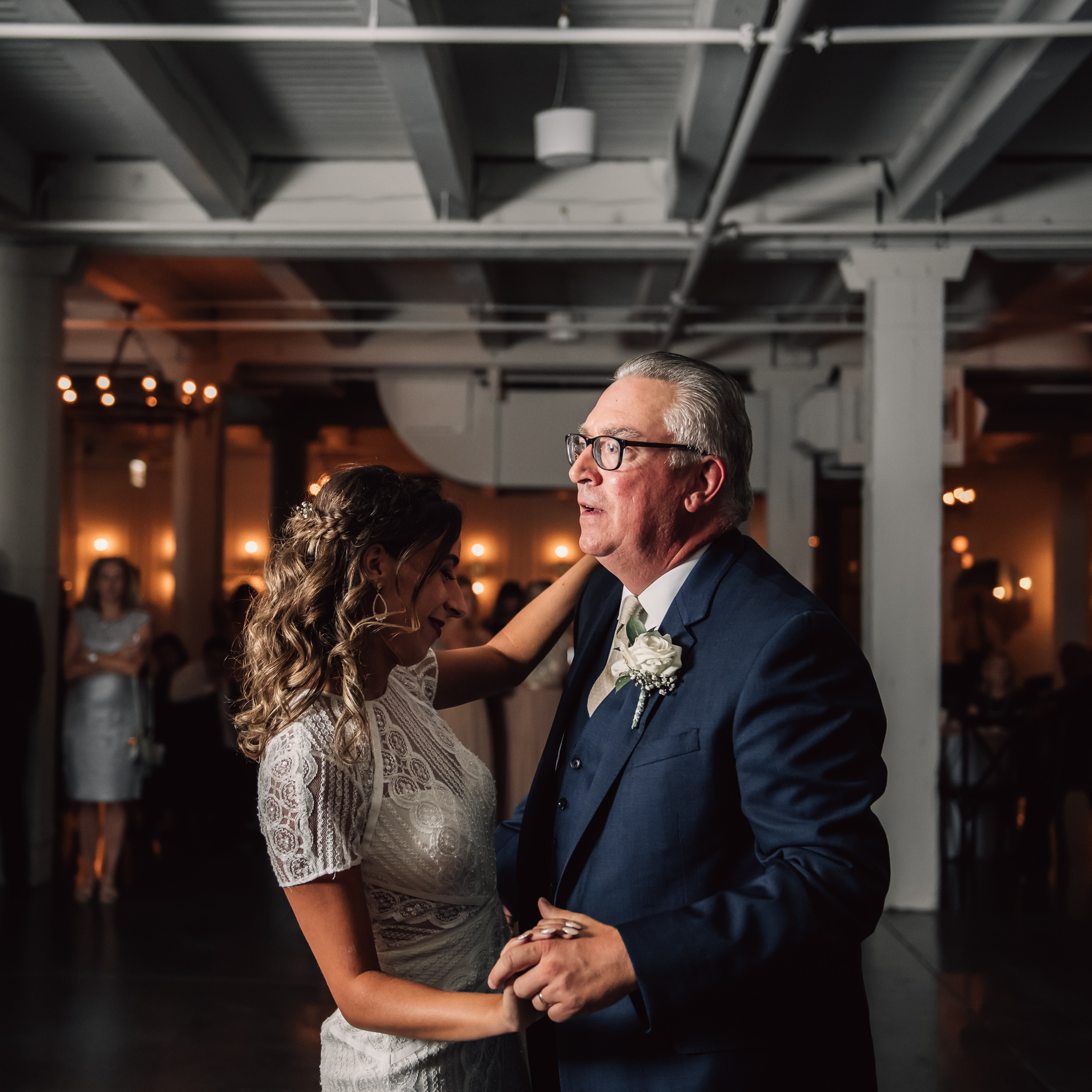 20180915wedding-kyler-michaela-889.jpg
