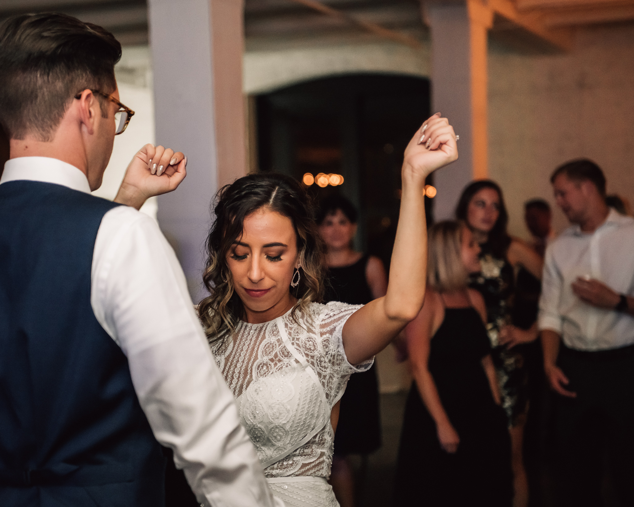 20180915wedding-kyler-michaela-1043.jpg