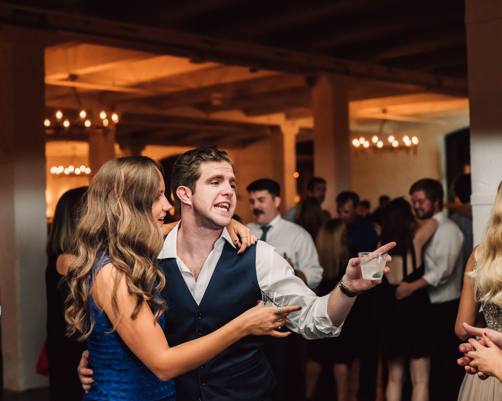 20180915wedding-kyler-michaela-1029.jpg