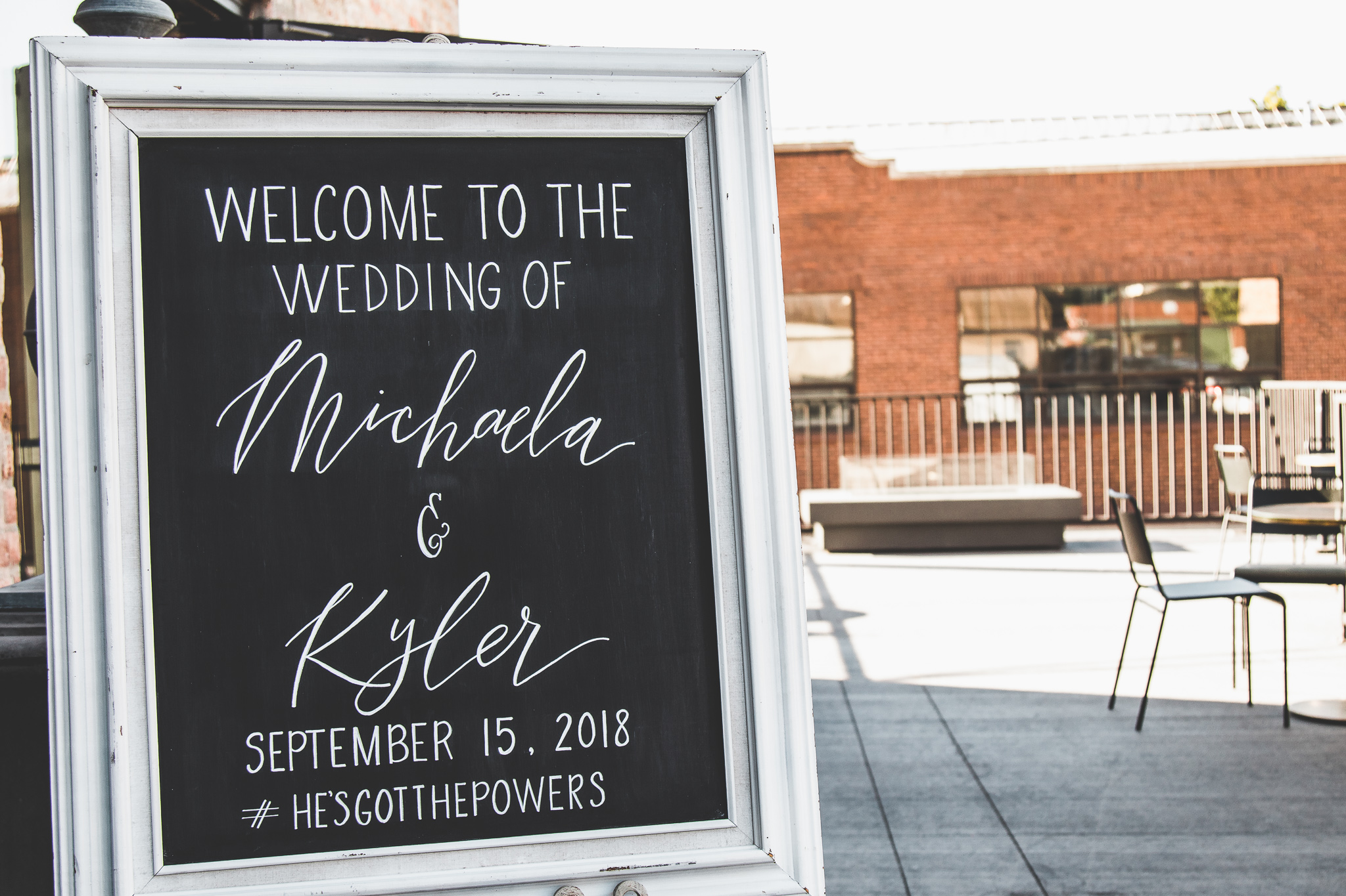 20180915wedding-kyler-michaela-425.jpg