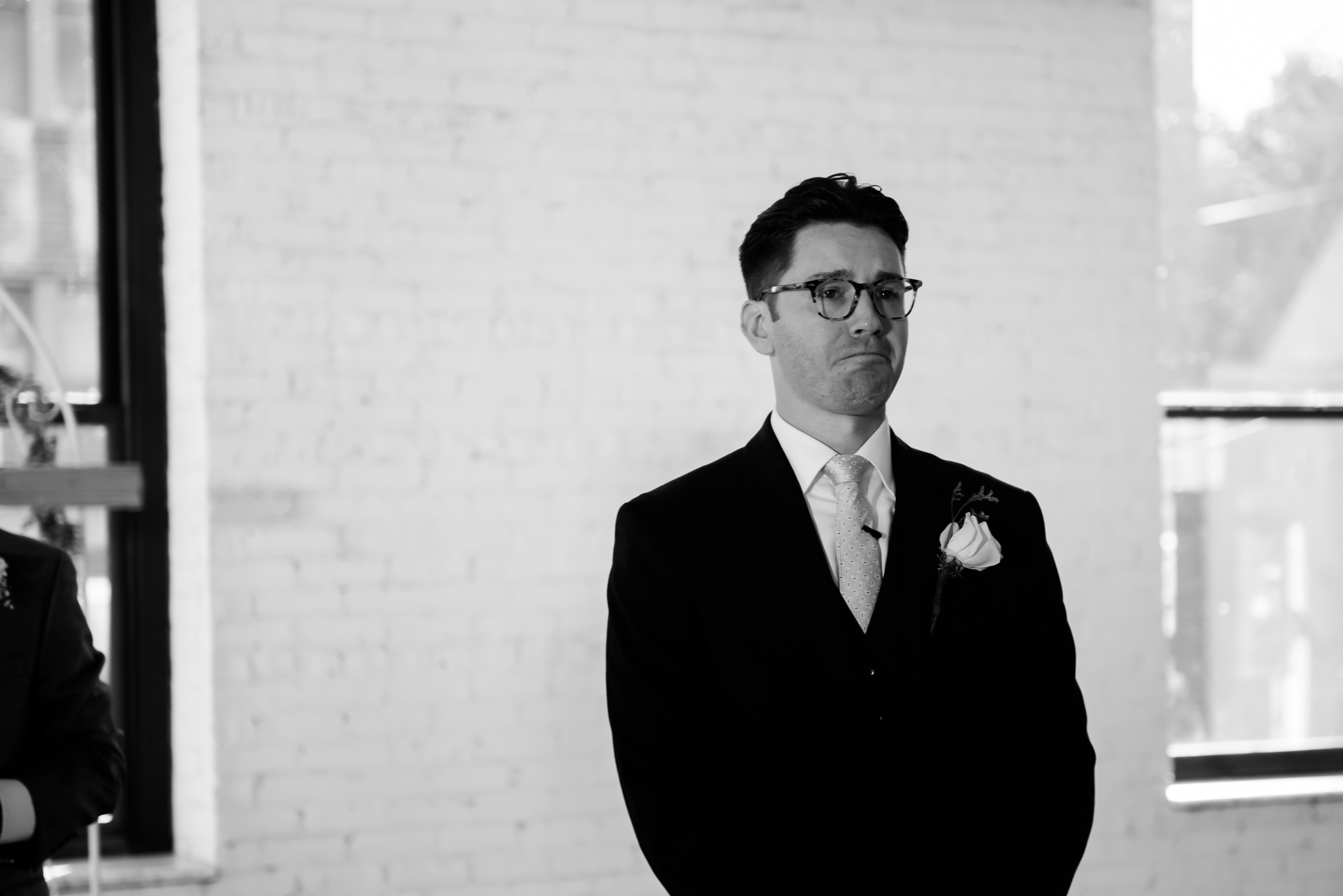 20180915wedding-kyler-michaela-571-2.jpg