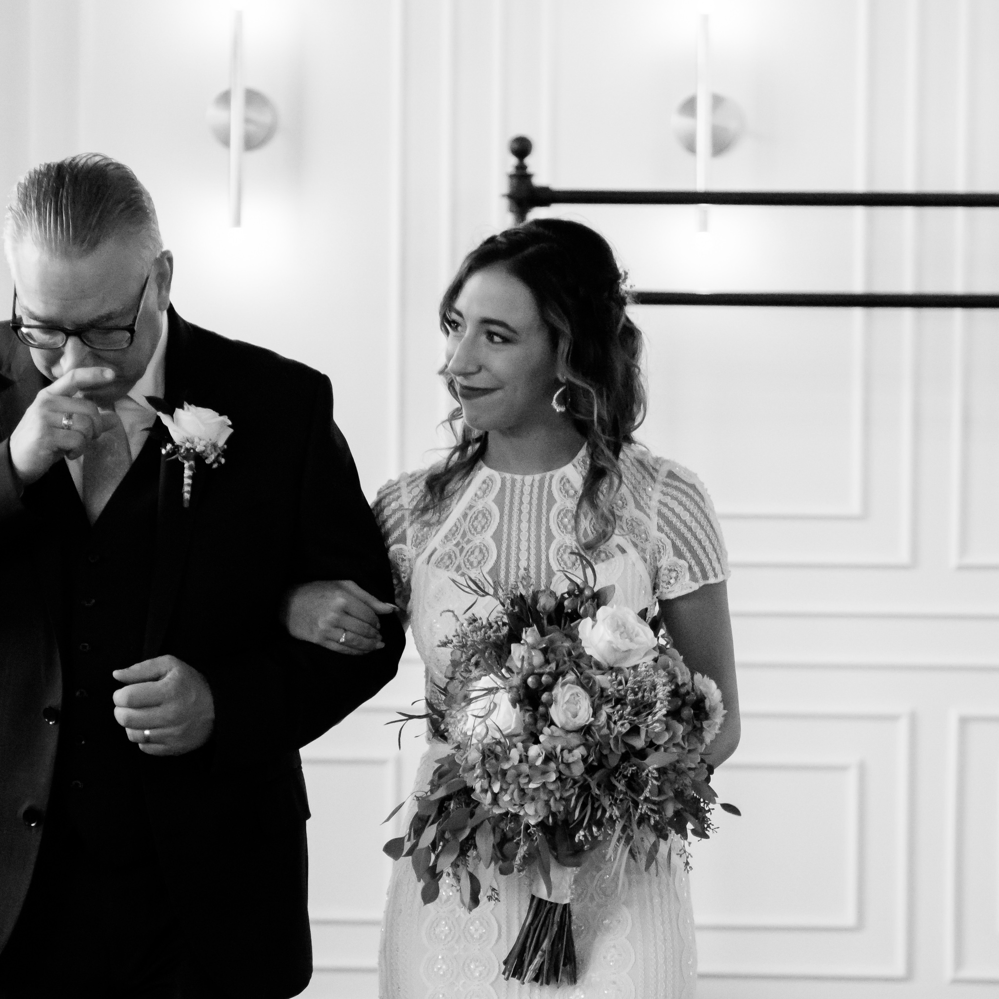 20180915wedding-kyler-michaela-575.jpg