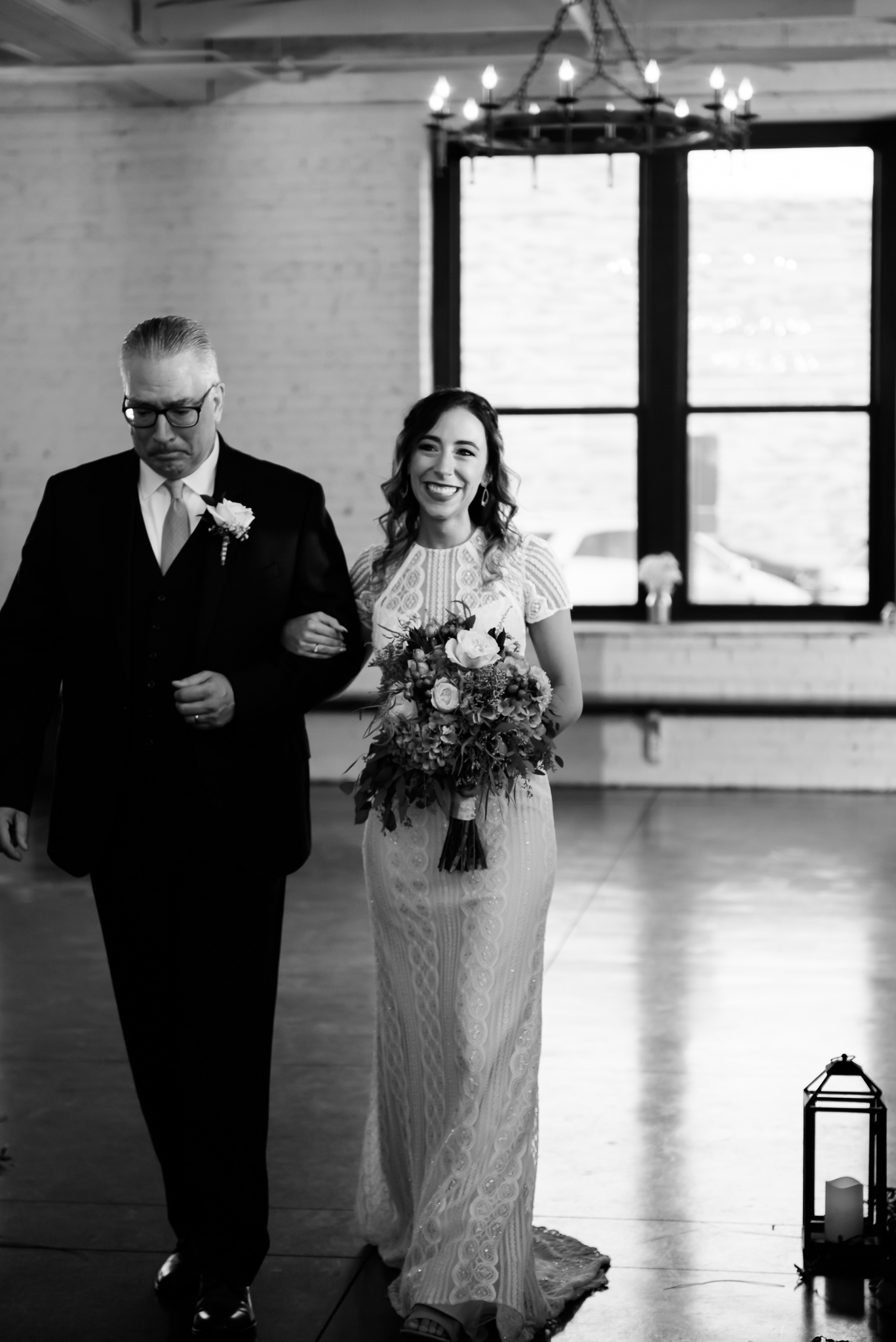 20180915wedding-kyler-michaela-579-2.jpg
