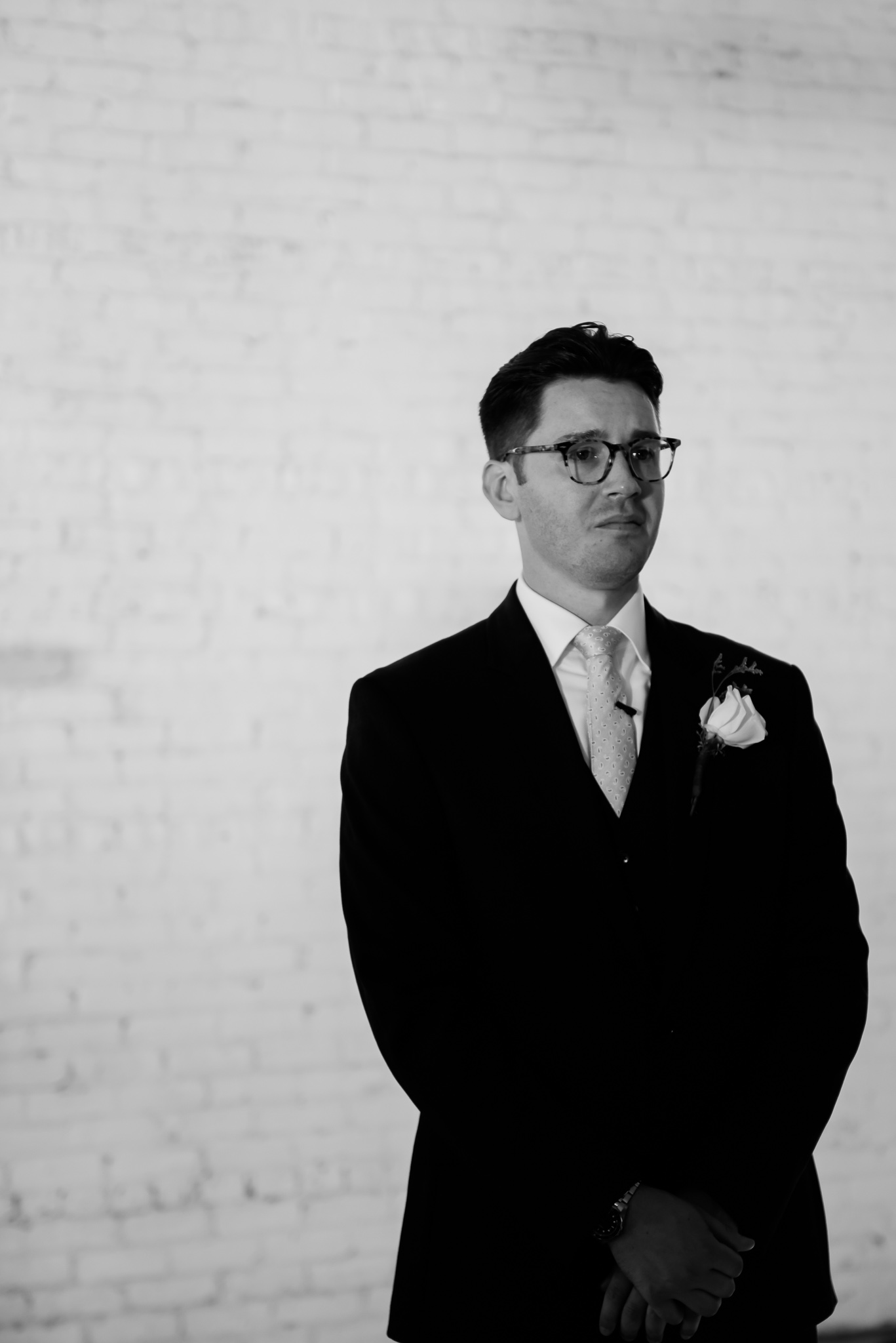20180915wedding-kyler-michaela-582-2.jpg