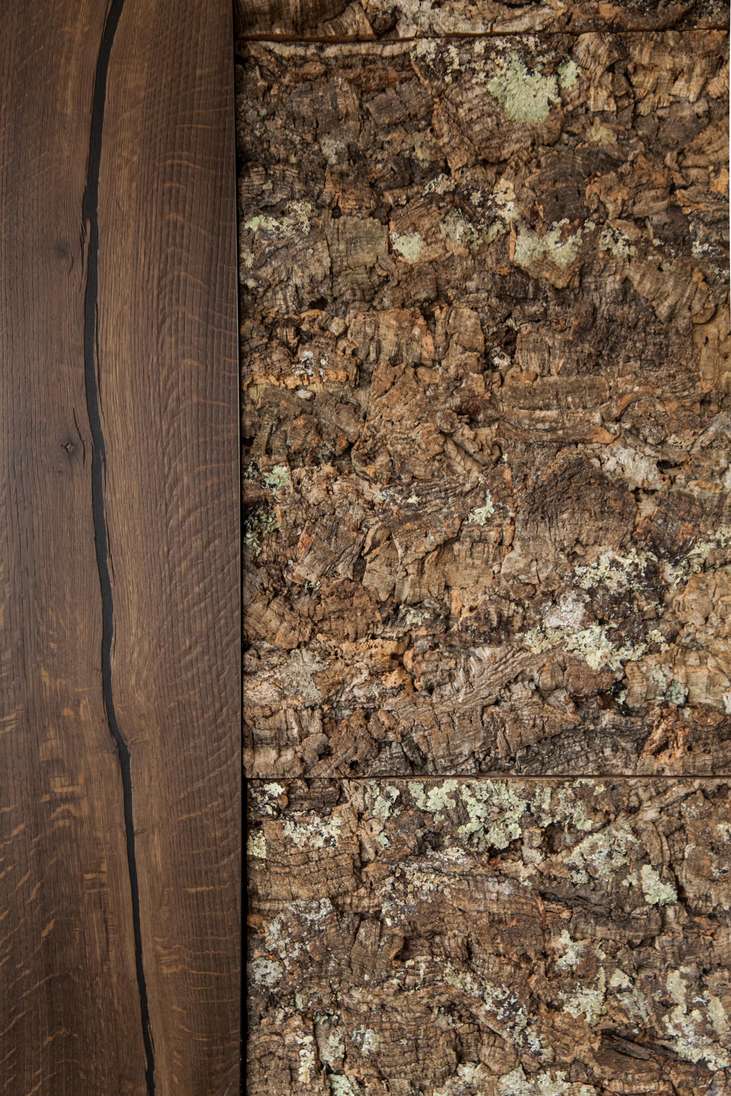 These White Walls Studio Interior Design Hide Restaurant London Details Natural Materias.jpg