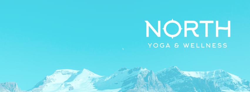 North Yoga Affiliate | Sweet Stella's