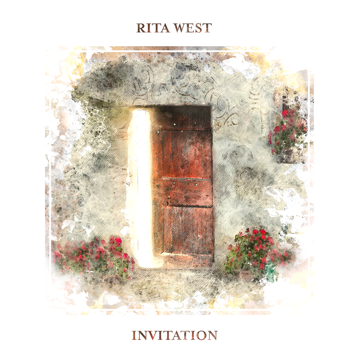 Rita West Invitation ARTWORK.png