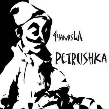 petrushka cover low res copy.jpg
