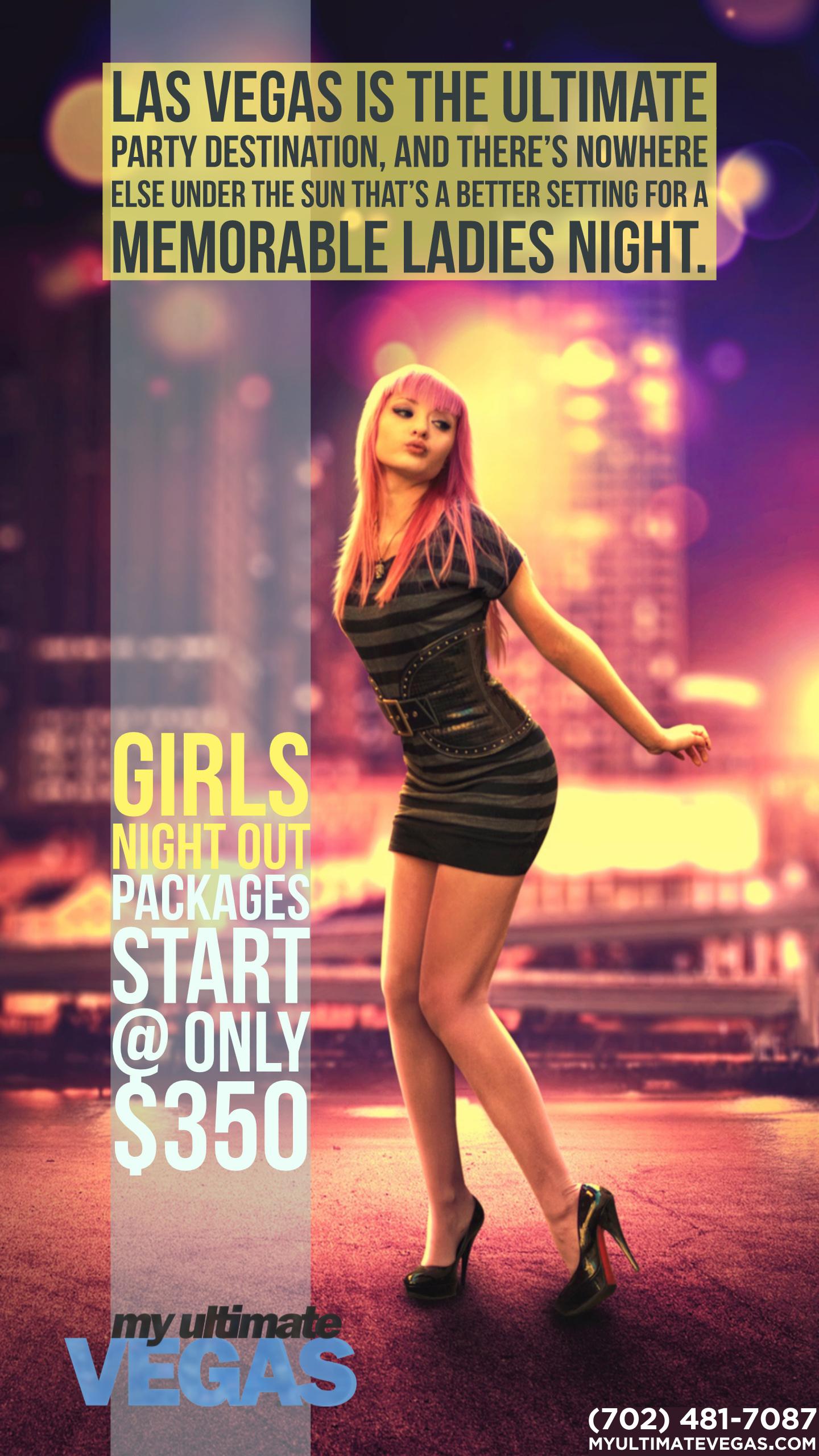 ladies-night-ig-story.jpg