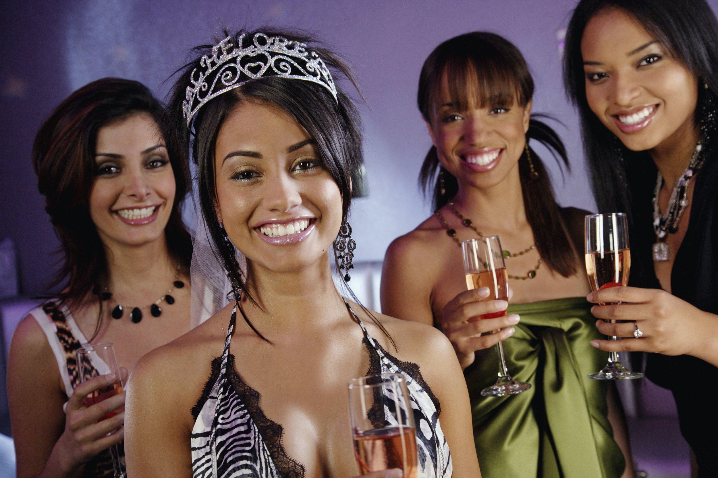 portrait-of-multi-ethnic-women-at-bachelorette-party-74009525-58a480983df78c47587f961a.jpg