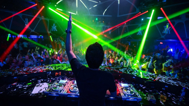 1491341054-VIP_Club_Crawl_tickets.jpg