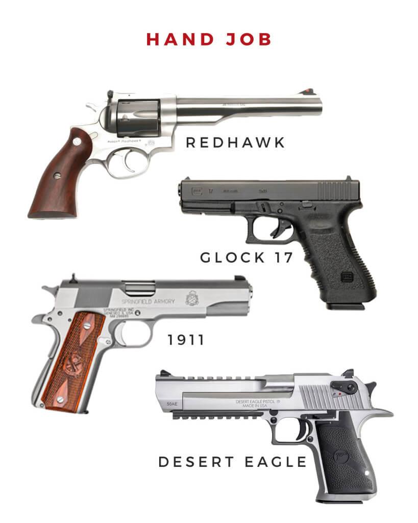 HandJob_Guns-2-819x1024.jpg
