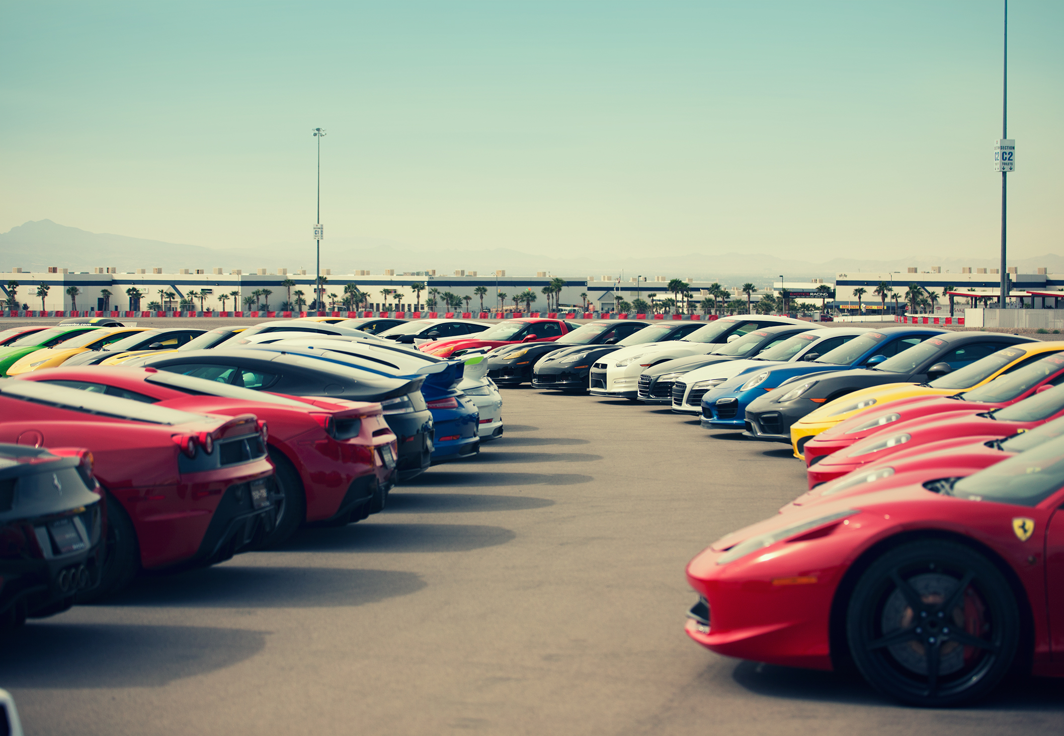 Largest Fleet of Exotic Cars in the World1.jpg