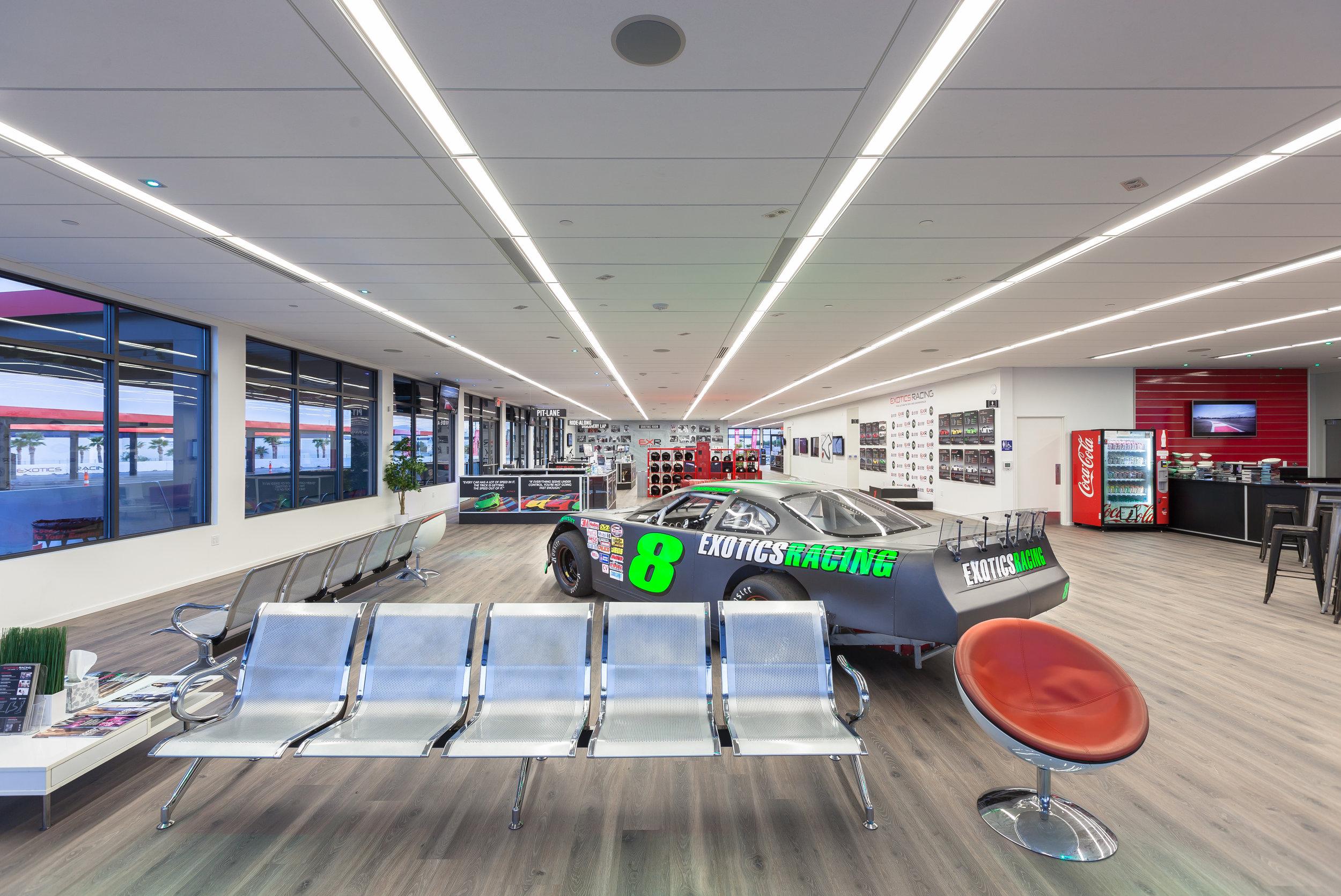 New Welcome Center.jpg