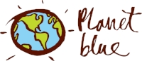 cottonsmith+planetblue