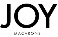 cottonsmith+joymacarons