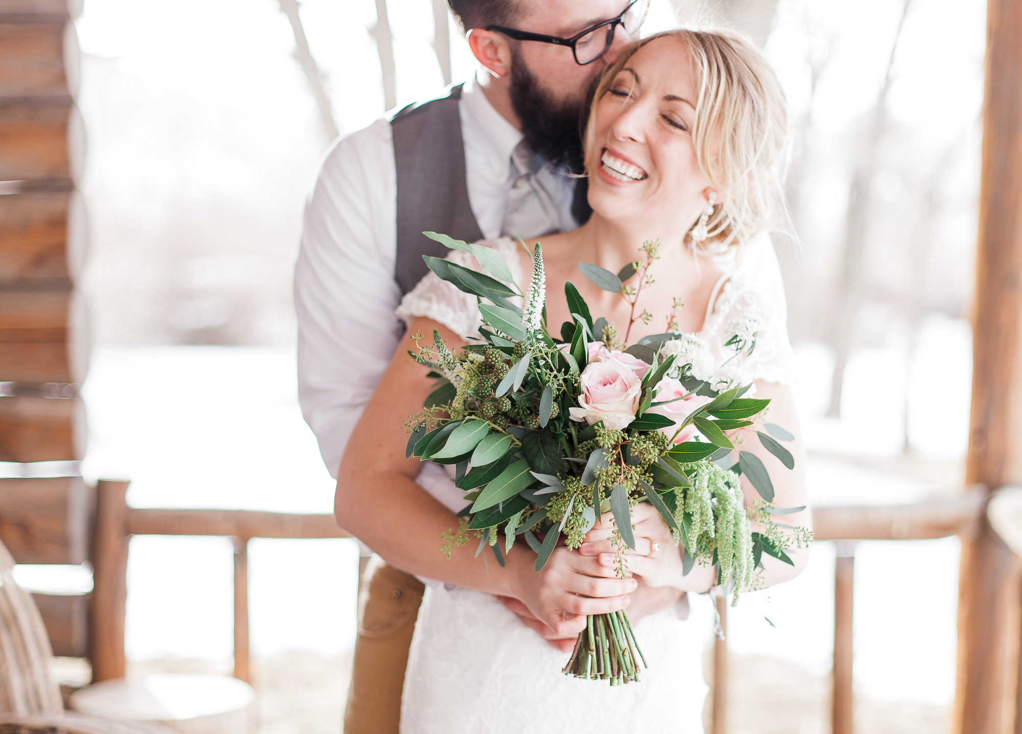 Sean and Annastasia were the absolute perfect models for this styled inspirational shoot last winter.... and were officially engaged soon after! This was the same styled shoot listed above at the Vee Bar Ranch and featured in Rocky Mountain Bride.  https://www.wyomingweddingphotographer.com/megan-lee-photography/featured-rocky-mountain-bride-magazine