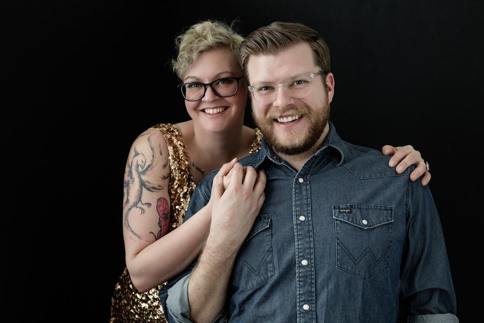 Emily&JohnbyLightfolly2018-13-LowResWM.jpg