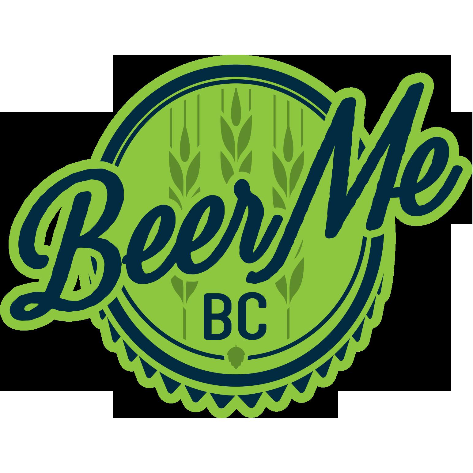 BeerMeBC-FINAL-COLOR-RGB.png