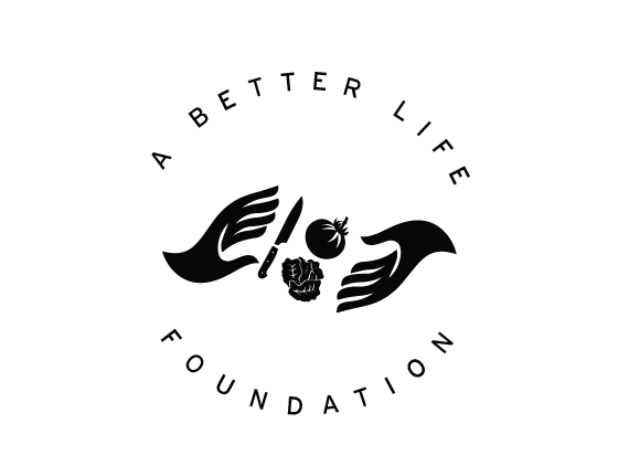 A better life.png