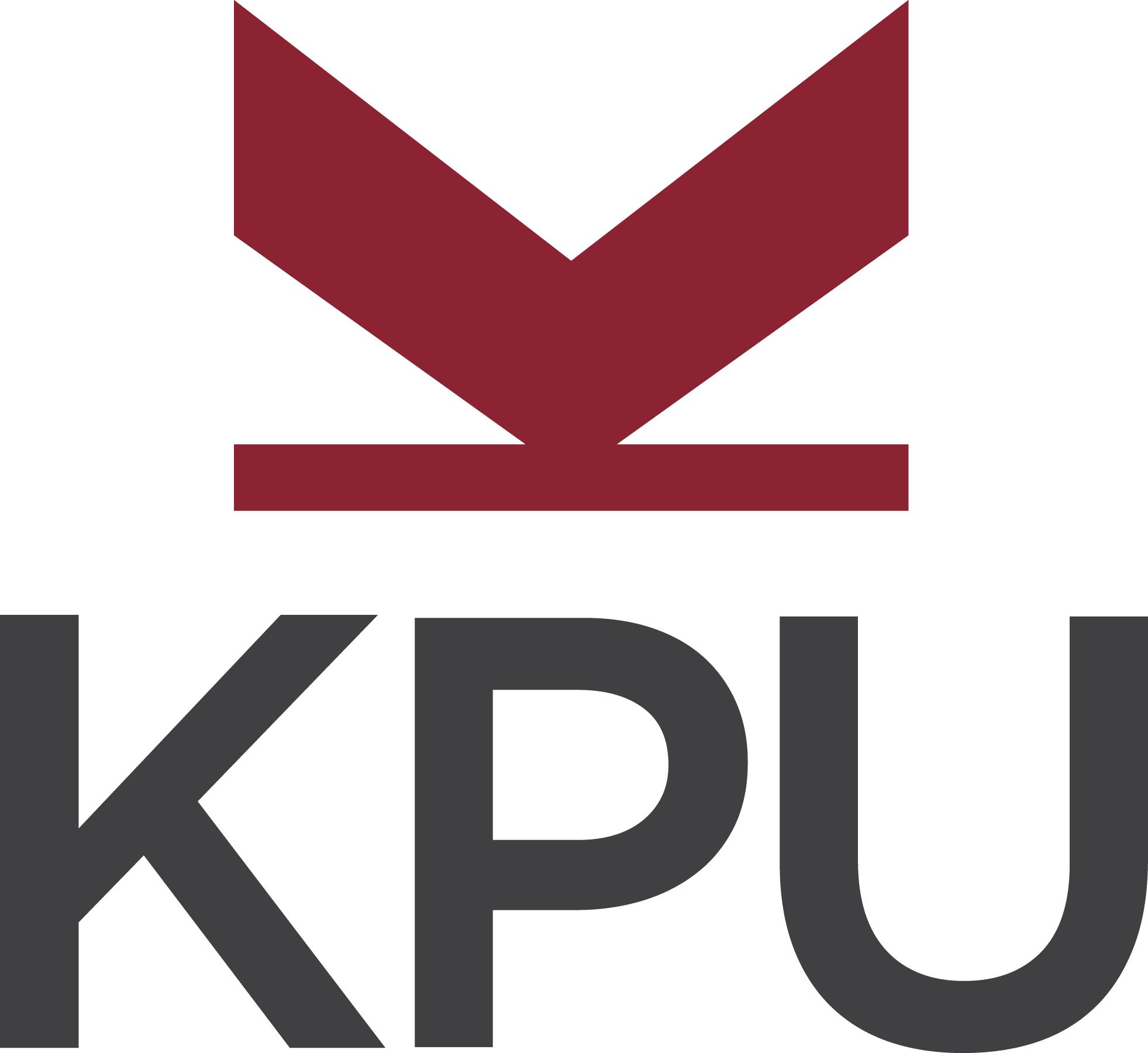 KPU.png