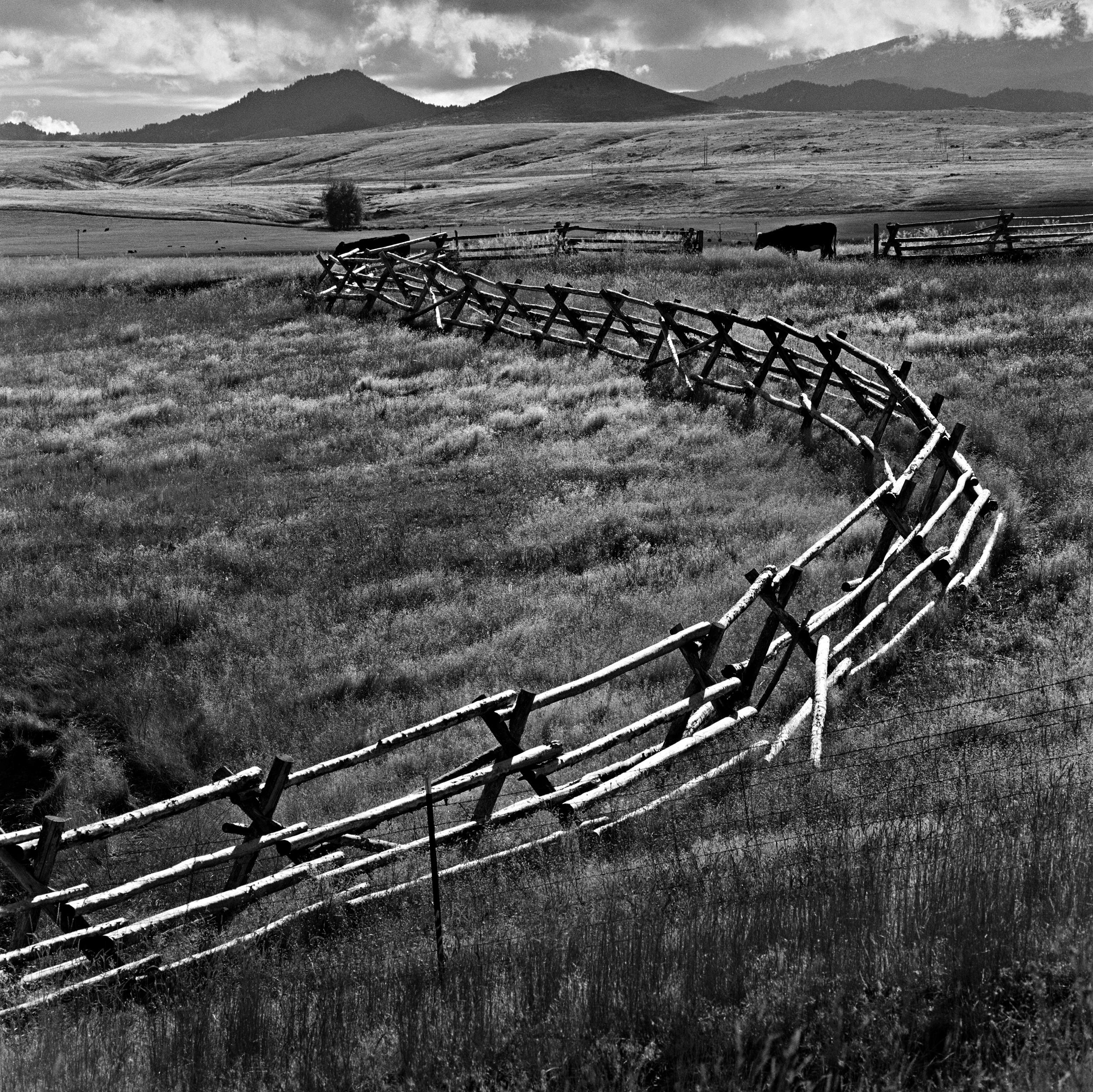 Montana 11 18 1B.jpg