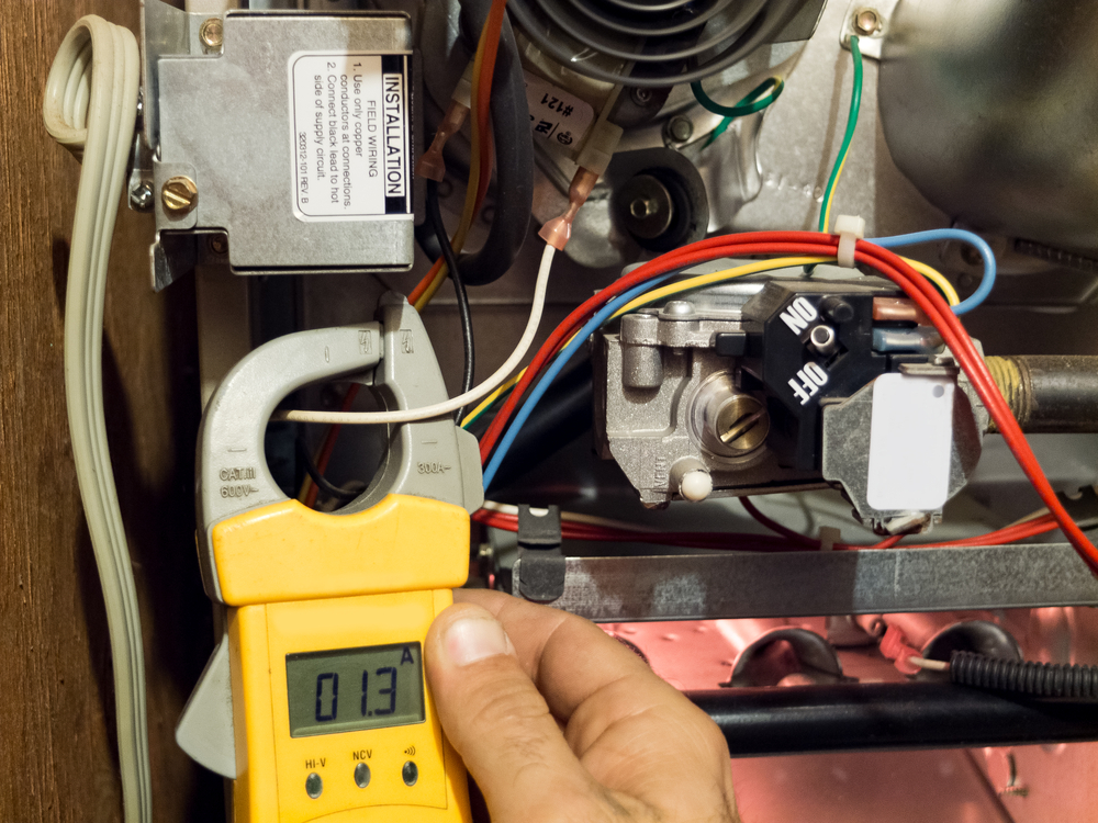 scottys_heat_and_air_conditioning_comprehensive_hvac_system_inspection.jpg