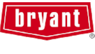 scottys_heat_and_air_conditioning_san_marcos_san_diego_bryant_dealer.jpg