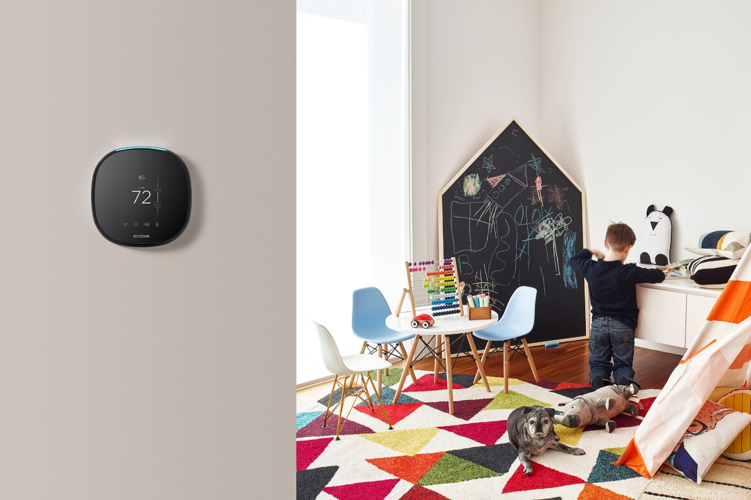 scottys-heat-and-air_smart-thermostat_ecobee4