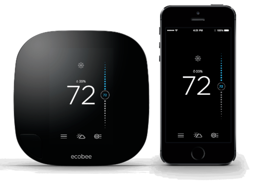 Scottys-heat-and-air_ecobee_app