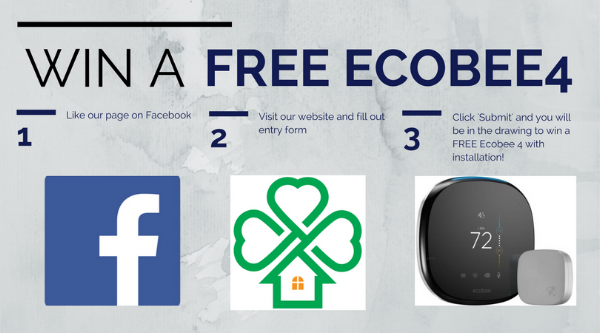 Hometown-heat-and-air_free-ecobee_contest