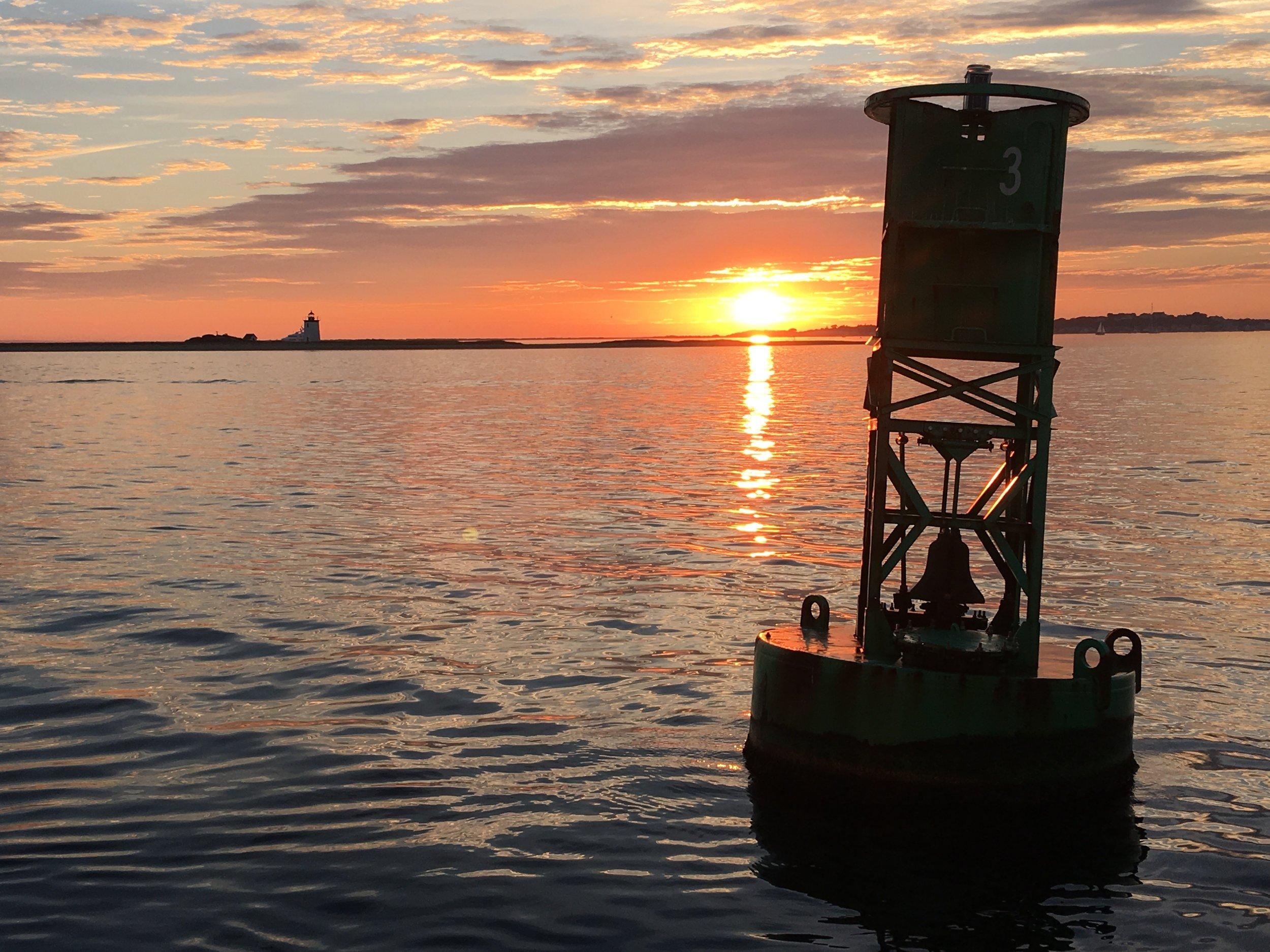 Provincetown Sunset Cruise 1.jpg