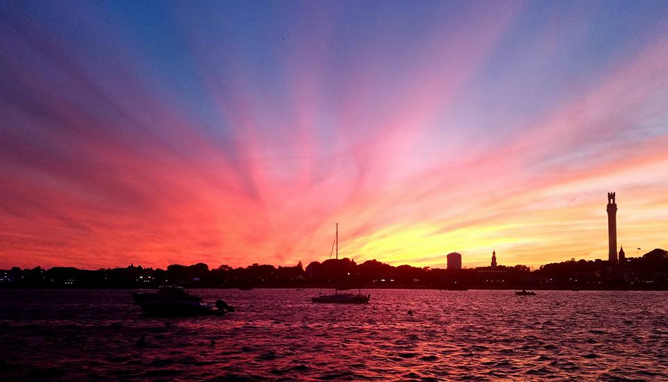 Provincetown Boat Charter Sunset.jpg