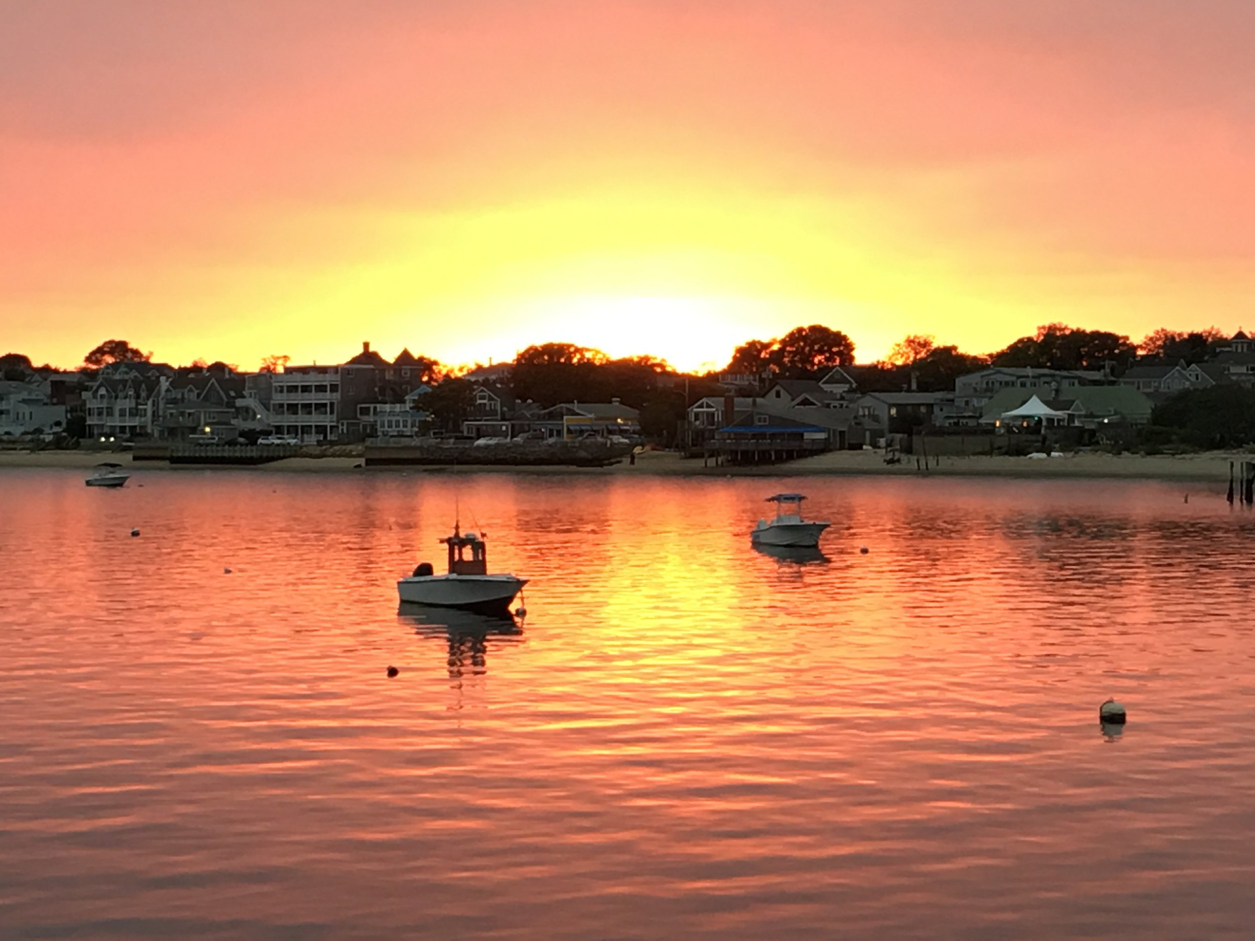 Provincetown Day Charter.jpg