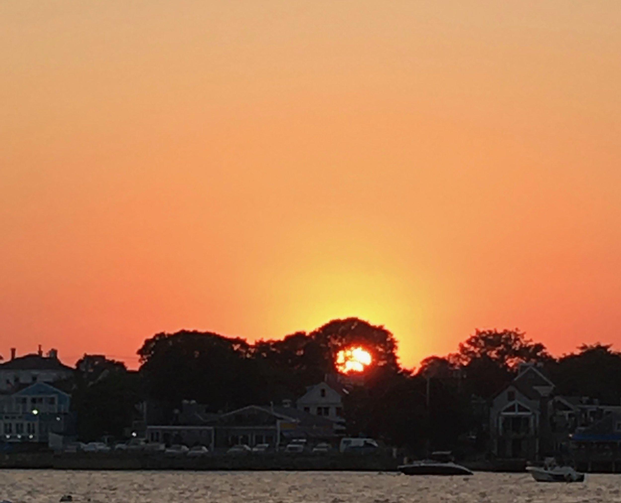 Provincetown Sunset Charter 3.jpg
