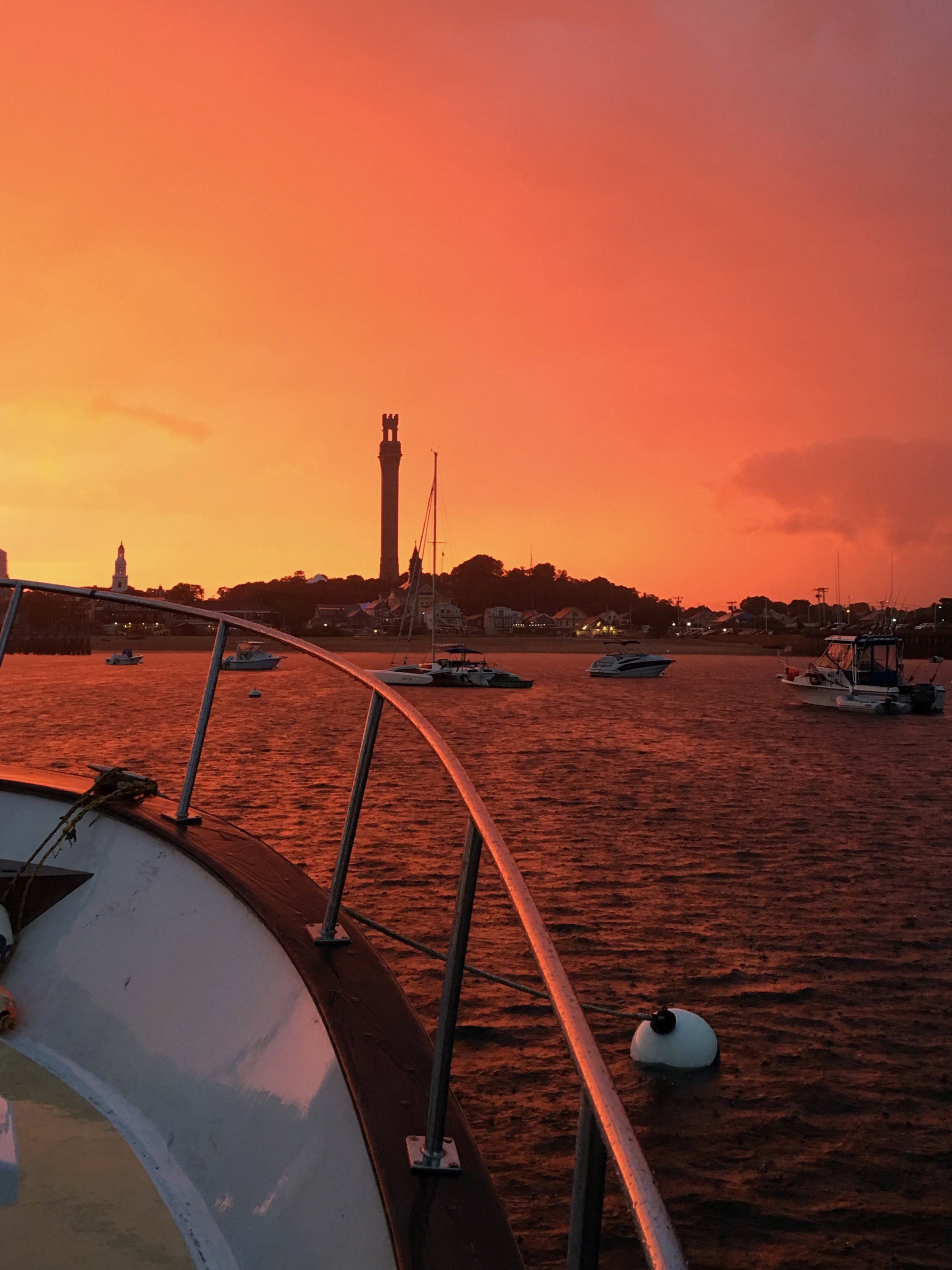 Provincetown Boat Tours.jpg