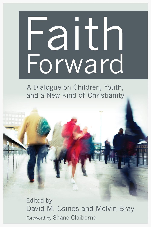 faith+forward.jpeg