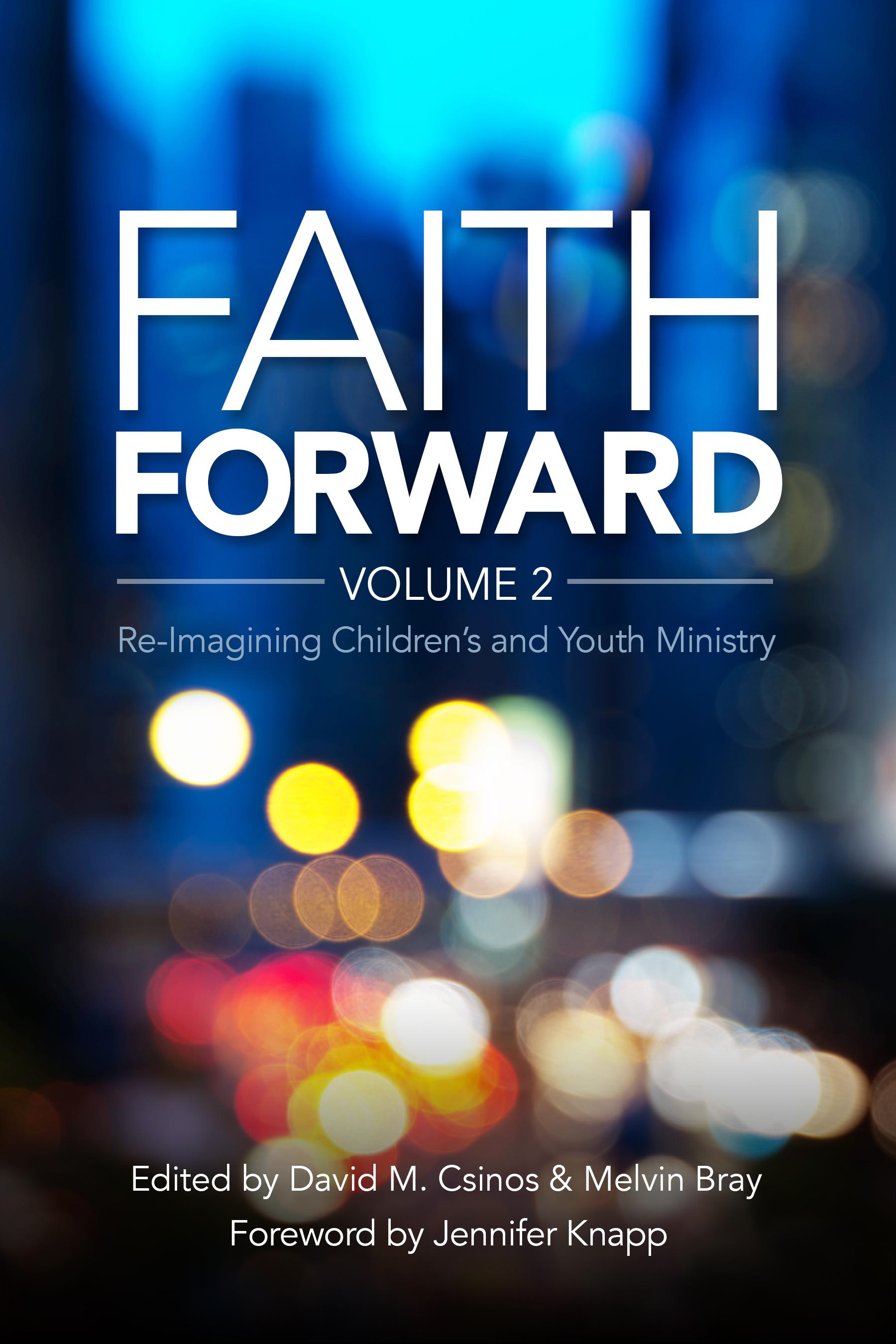 ff-cover-2014.jpeg